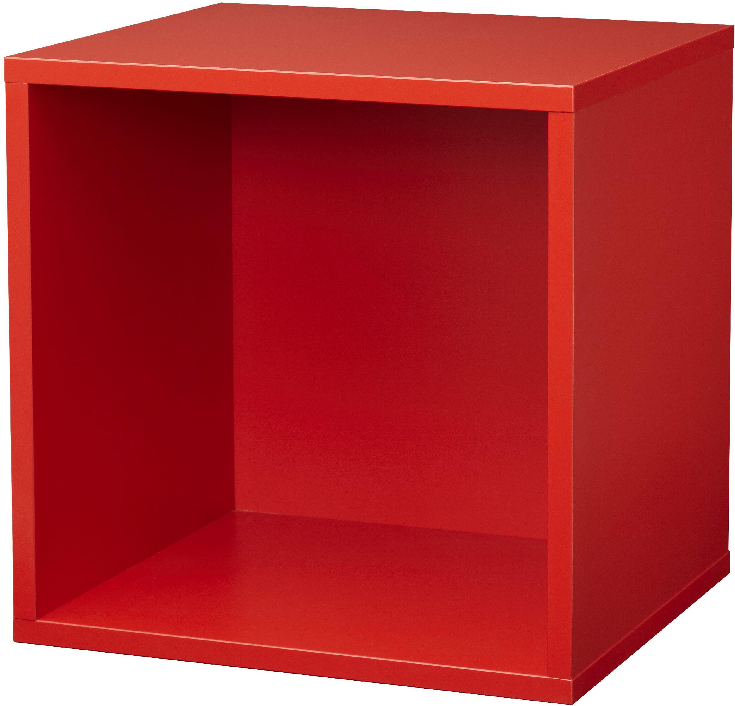 Laminated Wood Shelf Brackets Fresh Shelf Material Home