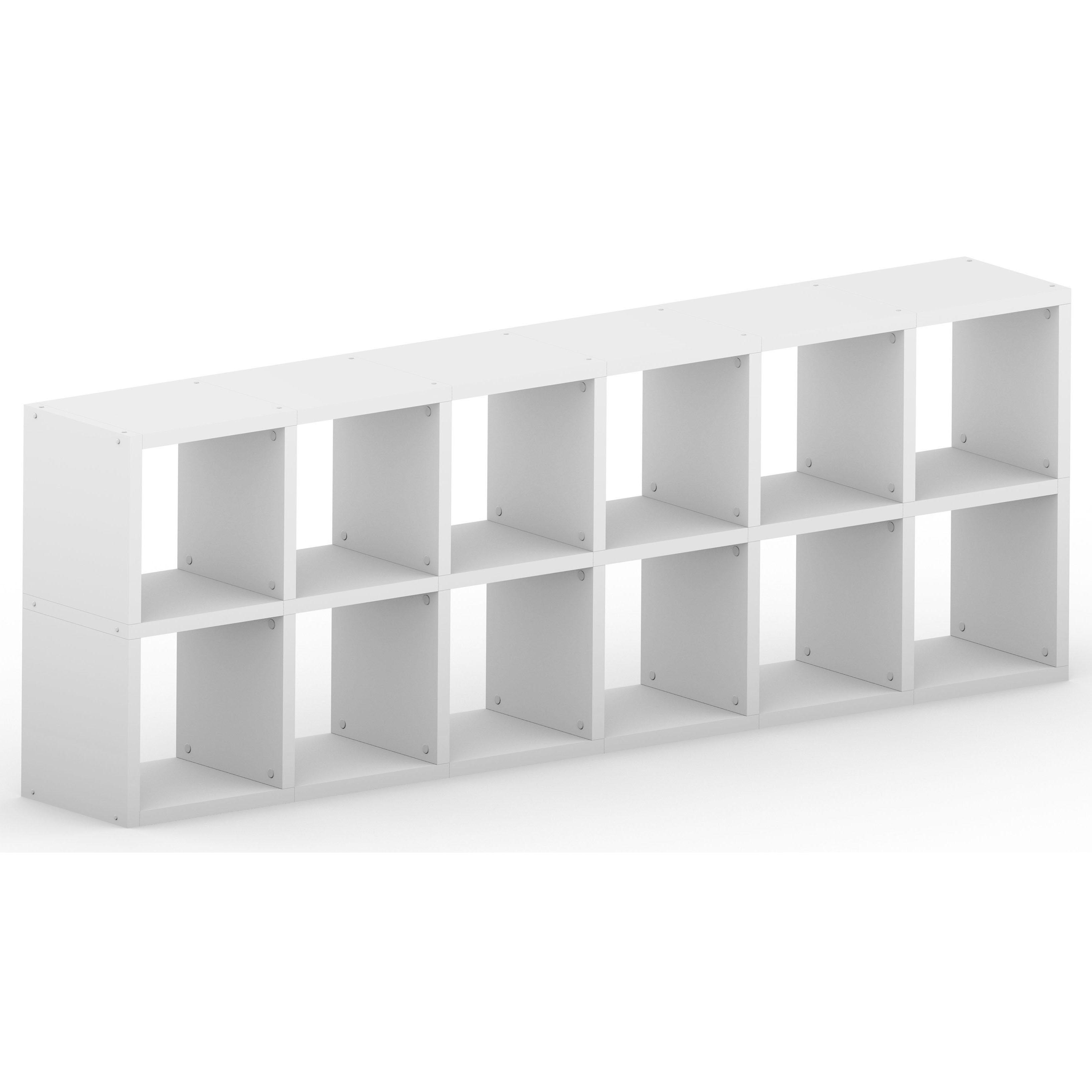 with baka bookcases images white horizontal bookcase random doors of mcm