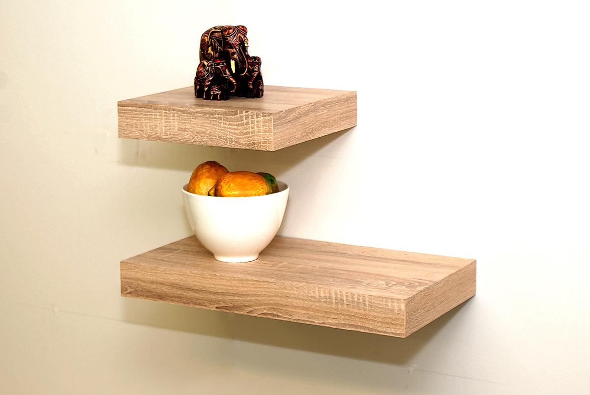 floating shelves oak 445x250 250x250 double deal